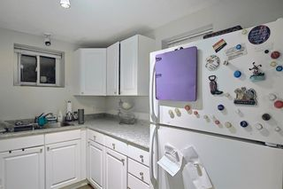 Photo 26: 4 Rossburn Crescent SW in Calgary: Rosscarrock Detached for sale : MLS®# A1073335