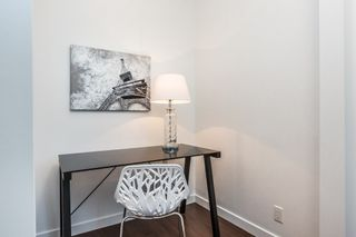 Photo 15: 109 101 MORRISSEY ROAD in Port Moody: Port Moody Centre Condo for sale : MLS®# R2138128