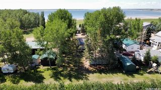 Photo 47: 318 Ruby Drive in Hitchcock Bay: Residential for sale : MLS®# SK859321