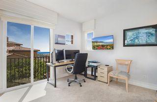 Photo 27: Condo for sale : 4 bedrooms : 5 Terraza Dr in Newport Coast