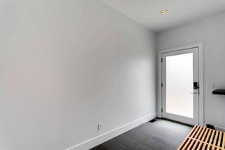 Photo 25: 441 22 Avenue NE in Calgary: Winston Heights/Mountview Semi Detached for sale : MLS®# A1106581