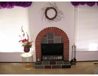 Photo 5:  in WINNIPEG: North Kildonan Residential for sale (North East Winnipeg)  : MLS®# 2905528