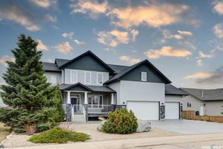 Photo 2: 300 Diefenbaker Avenue in Hague: Residential for sale : MLS®# SK849663