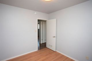 Photo 20: 12923 137 Avenue in Edmonton: Zone 01 House for sale : MLS®# E4244834