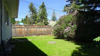 Photo 29: 49 White Oak Crescent SW in Calgary: Wildwood Detached for sale : MLS®# A1102539