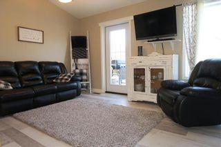 Photo 12: 13 Glenridge Bay in Grunthal: R16 Residential for sale : MLS®# 202103569