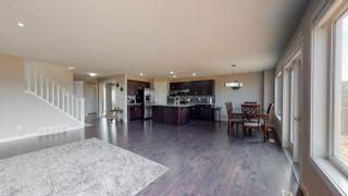 Photo 16: 3359 13 Avenue in Edmonton: Zone 30 House for sale : MLS®# E4264307