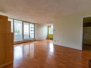 Photo 4: 507 4160 SARDIS Street in Burnaby: Central Park BS Condo for sale (Burnaby South)  : MLS®# R2591807