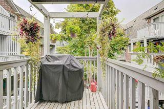 Photo 11: 32B Massey Street in Toronto: Niagara Condo for sale (Toronto C01)  : MLS®# C4859847