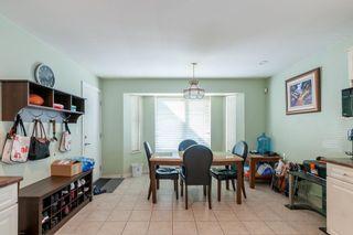 Photo 11: 8213 152 Street in Surrey: Fleetwood Tynehead House for sale : MLS®# R2620325