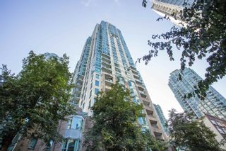 """Photo 40: 3302 1238 MELVILLE Street in Vancouver: Coal Harbour Condo for sale in """"POINTE CLAIRE"""" (Vancouver West)  : MLS®# R2615681"""