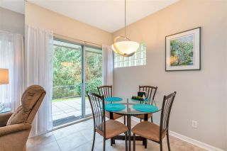 """Photo 24: 24 9025 216 Street in Langley: Walnut Grove Townhouse for sale in """"Coventry Woods"""" : MLS®# R2524515"""