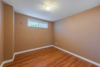 Photo 16: 8670 11TH Avenue in Burnaby: The Crest House for sale (Burnaby East)  : MLS®# R2400434