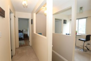 Photo 15: 12764 104A Avenue in Surrey: Cedar Hills House for sale (North Surrey)  : MLS®# R2575097