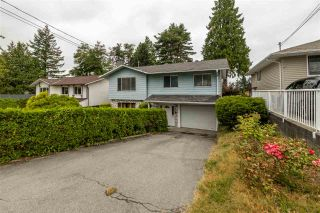 Photo 2: 14073 113A Avenue in Surrey: Bolivar Heights House for sale (North Surrey)  : MLS®# R2485049