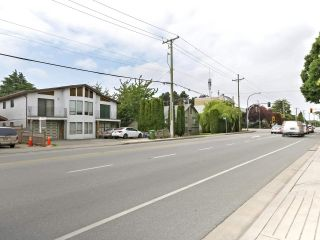 Photo 4: 10020 NO. 2 Road in Richmond: Woodwards House for sale : MLS®# R2599537