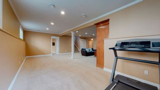 Photo 42: 24 OVERTON Place: St. Albert House for sale : MLS®# E4254889