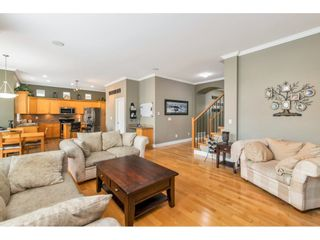 "Photo 5: 19161 68B Avenue in Surrey: Clayton House for sale in ""Clayton Village Phase III"" (Cloverdale)  : MLS®# R2496533"