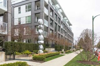 "Photo 24: 111 6633 CAMBIE Street in Vancouver: South Cambie Condo for sale in ""Cambria"" (Vancouver West)  : MLS®# R2557698"
