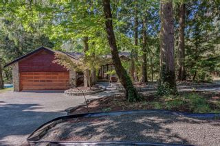 Photo 29: 471 Green Mountain Rd in : SW Prospect Lake House for sale (Saanich West)  : MLS®# 851212