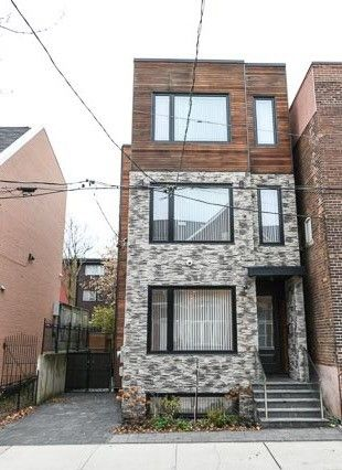 Main Photo: 264 Milan Street in Toronto: Moss Park House (3-Storey) for sale (Toronto C08)  : MLS®# C5053200