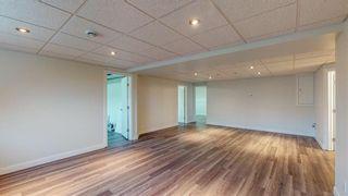 Photo 28: 102 STRAWBERRY LANE Lane in Kleefeld: R16 Residential for sale : MLS®# 202124890