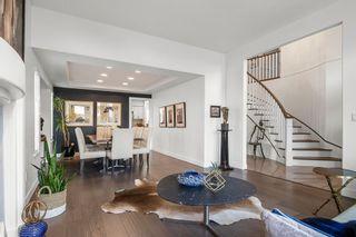 """Photo 5: 2167 DRAWBRIDGE Close in Port Coquitlam: Citadel PQ House for sale in """"CITADEL"""" : MLS®# R2460862"""