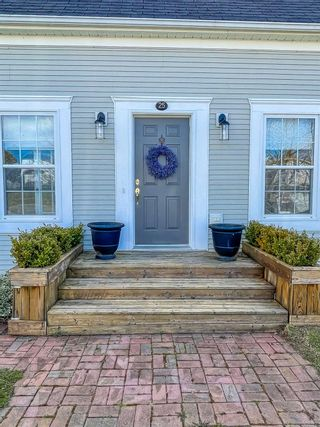 Photo 25: 25 Dalhousie Avenue in Kentville: 404-Kings County Residential for sale (Annapolis Valley)  : MLS®# 202108544