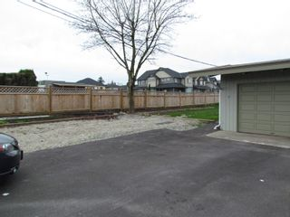 Photo 13: 3107 LEFEUVRE RD in ABBOTSFORD: Aberdeen House for rent (Abbotsford)
