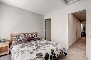 Photo 34: 7038 34 Avenue NW in Calgary: Bowness Row/Townhouse for sale : MLS®# A1096713