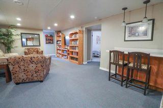Photo 25: 813 DAWSON Road in Lorette: R05 Residential for sale : MLS®# 202109537