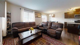Photo 10: 3516 9 Street in Edmonton: Zone 30 House Half Duplex for sale : MLS®# E4225059
