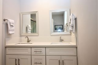Photo 10: CARLSBAD WEST Mobile Home for sale : 2 bedrooms : 7219 San Luis St. #174 in Carlsbad