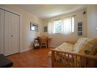 Photo 13: 1522 CEDAR Street in Prince George: Millar Addition Duplex for sale (PG City Central (Zone 72))  : MLS®# N238620