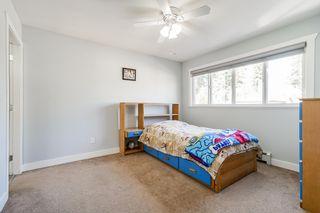 Photo 16: 1 6116 128 Street in Surrey: Panorama Ridge Townhouse for sale : MLS®# R2612053