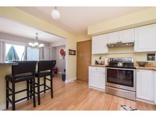 """Photo 15: 2280 MOUNTAIN Drive in Abbotsford: Abbotsford East House for sale in """"MOUNTAIN VILLAGE"""" : MLS®# R2611229"""