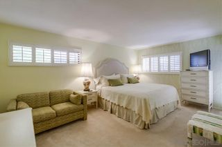 Photo 17: SOLANA BEACH Condo for rent : 2 bedrooms : 515 S Sierra Ave #121