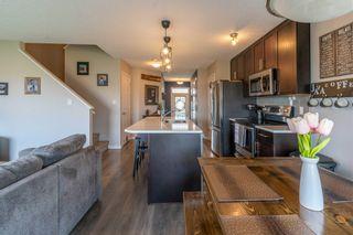 Photo 9: 2744 COUGHLAN Green in Edmonton: Zone 55 House Half Duplex for sale : MLS®# E4257072