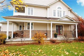 Photo 12: 2 Mikayla Crest in Whitby: Brooklin House (2-Storey) for sale : MLS®# E3359308