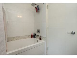 """Photo 22: 304 16396 64 Avenue in Surrey: Cloverdale BC Condo for sale in """"The Ridgse and Bose Farms"""" (Cloverdale)  : MLS®# R2579470"""