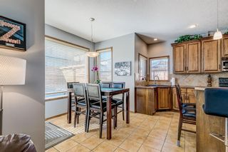 Photo 6: 230 Panamount Villas NW in Calgary: Panorama Hills Detached for sale : MLS®# A1096479