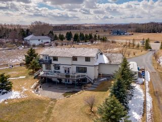Photo 64: 242078 98 Street E: Rural Foothills County Detached for sale : MLS®# A1093852