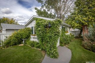 Photo 39: 133 Lloyd Crescent in Saskatoon: Pacific Heights Residential for sale : MLS®# SK869873