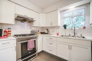 """Photo 12: 836 CORNELL Avenue in Coquitlam: Coquitlam West House for sale in """"COQUITLAM WEST"""" : MLS®# R2561125"""