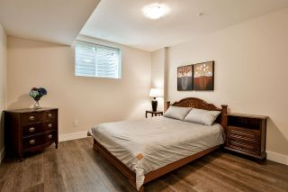 """Photo 30: 41 22057 49 Avenue in Langley: Murrayville Townhouse for sale in """"HERITAGE"""" : MLS®# R2493001"""