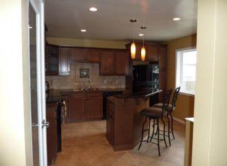 Photo 21: 15929 95 Avenue in Edmonton: Zone 22 House for sale : MLS®# E4249087