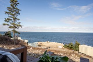 FEATURED LISTING: 65 Saltspray Lane Halibut Bay