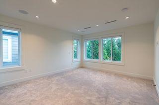 Photo 16: 16612 18B Avenue in Surrey: Pacific Douglas House for sale (South Surrey White Rock)  : MLS®# R2621481