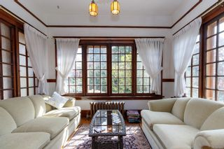 Photo 32: 3 830 St. Charles St in : Vi Rockland House for sale (Victoria)  : MLS®# 874683
