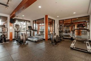 """Photo 31: 209 719 W 3RD Street in North Vancouver: Harbourside Condo for sale in """"THE SHORE"""" : MLS®# R2619887"""